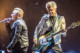 U2 2015-06-06-11-6836 thumbnail