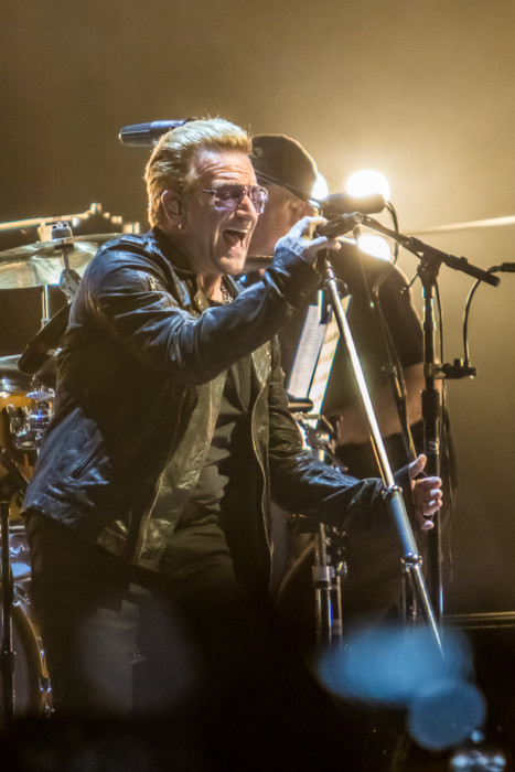U2 2015-06-06-12-6856