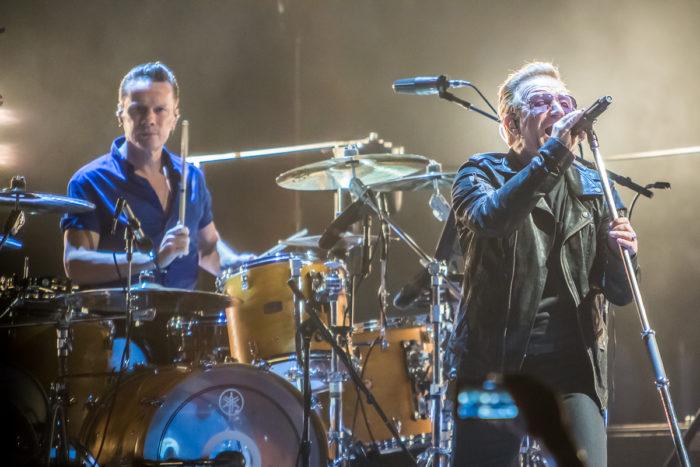 U2 2015-06-06-13-6819