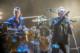 U2 2015-06-06-13-6819 thumbnail