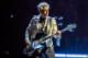 U2 2015-06-06-14-6779 thumbnail