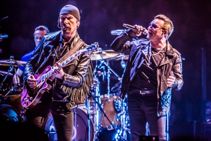 U2 2015-06-06-15-6970