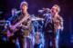 U2 2015-06-06-15-6970 thumbnail