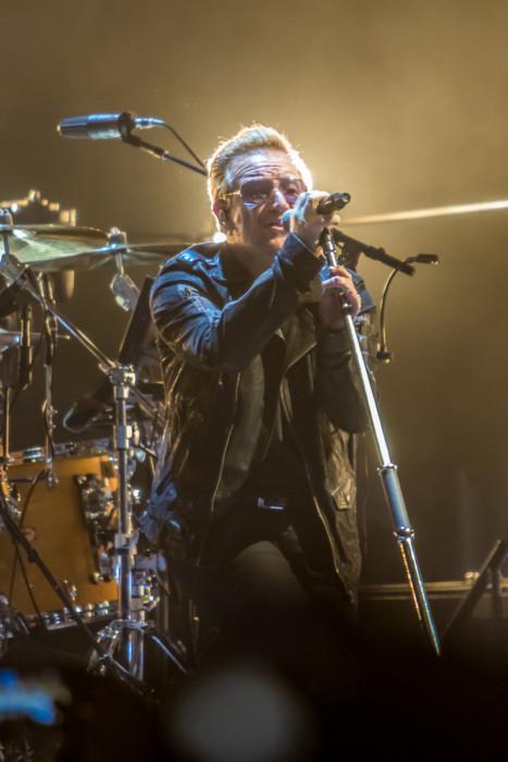 U2 2015-06-06-16-6842