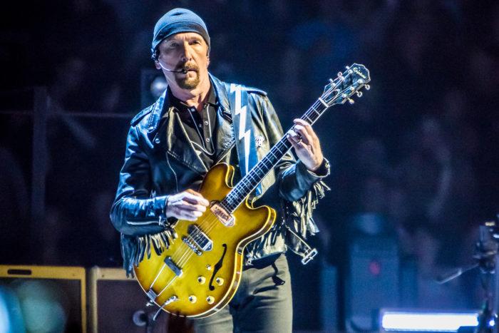 U2 2015-06-06-17-6790