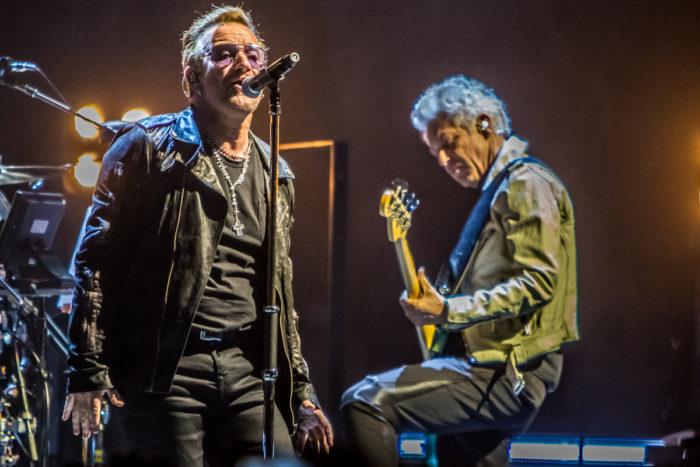 U2 2015-06-06-20-6881