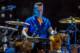 U2 2015-06-06-21-7034 thumbnail