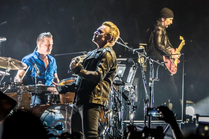 U2 2015-06-06-22-6988