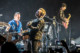 U2 2015-06-06-22-6988 thumbnail