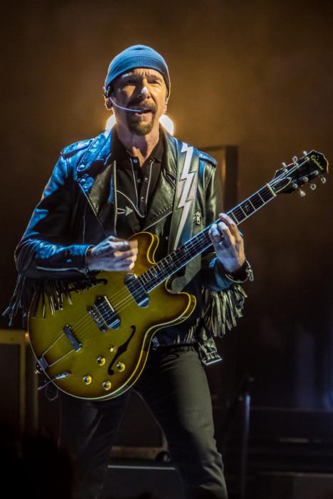 U2 2015-06-06-23-6871