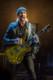 U2 2015-06-06-23-6871 thumbnail