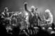 U2 2015-06-06-24-6891 thumbnail