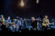 U2 2015-06-06-26-6924 thumbnail