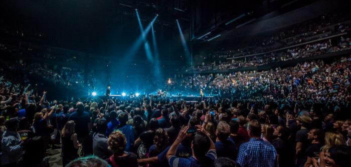 U2 2015-06-06-27-6634