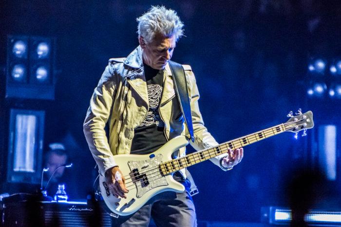 U2 2015-06-06-28-7026