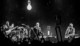 U2 2015-06-06-29-6955 thumbnail