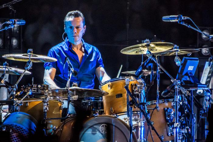 U2 2015-06-06-30-7040