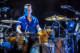 U2 2015-06-06-30-7040 thumbnail