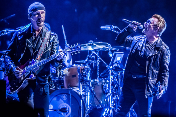 U2 2015-06-06-32-6974