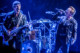 U2 2015-06-06-32-6974 thumbnail