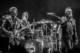 U2 2015-06-06-33-6984 thumbnail