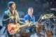 U2 2015-06-06-34-7130 thumbnail