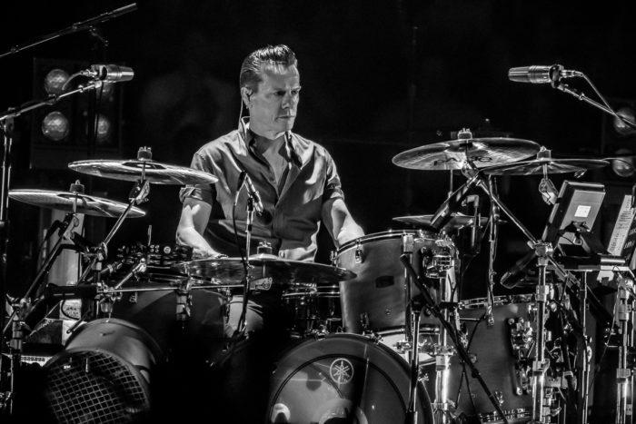 U2 2015-06-06-36-7036