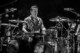 U2 2015-06-06-36-7036 thumbnail