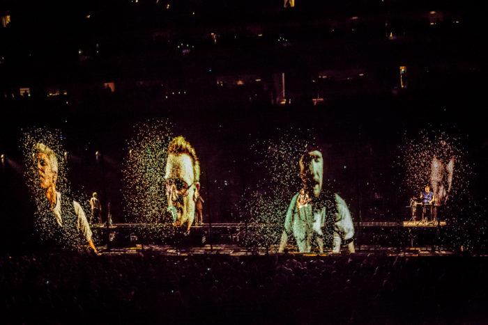 U2 2015-06-06-44-6761