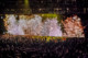 U2 2015-06-06-51-6747 thumbnail