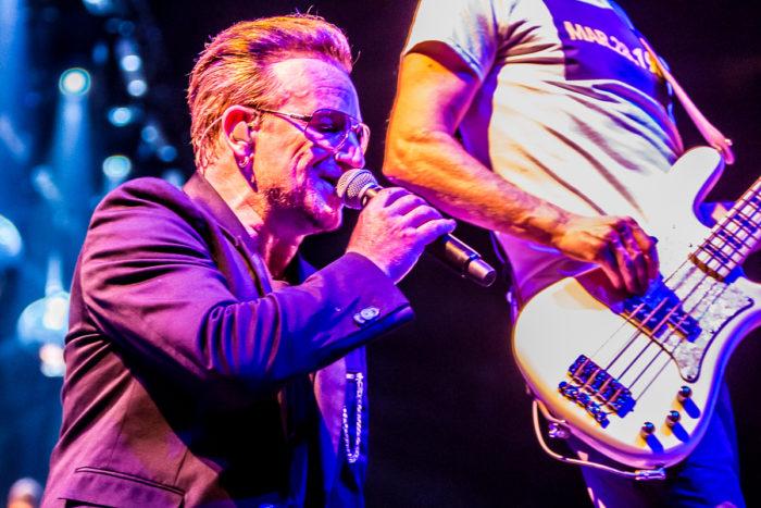 U2 2015-06-06-53-7295