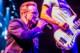 U2 2015-06-06-53-7295 thumbnail