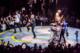 U2 2015-06-06-54-7248 thumbnail