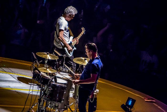 U2 2015-06-06-55-7241