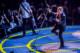 U2 2015-06-06-58-7251 thumbnail