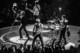 U2 2015-06-06-59-7270 thumbnail