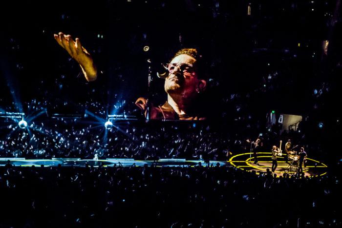 U2 2015-06-06-61-6814