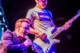 U2 2015-06-06-62-7297 thumbnail
