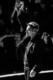 U2 2015-06-06-63-7281 thumbnail