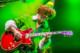 Widespread Panic 2014-10-31-05-5123 thumbnail