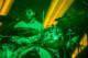 Widespread Panic 2014-10-31-09-5064 thumbnail