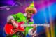 Widespread Panic 2014-10-31-23-5131 thumbnail