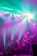 Widespread Panic 2014-10-31-41-4828 thumbnail