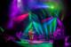 Widespread Panic 2014-10-31-47-4818 thumbnail