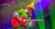 Widespread Panic 2014-10-31-51-5136 thumbnail