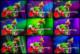 Widespread Panic 2014-10-31-74- thumbnail