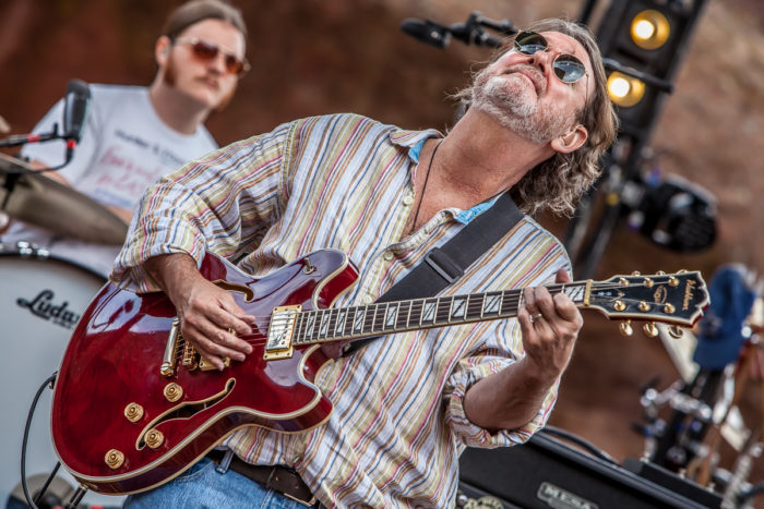 Widespread Panic 2015-06-28-05-2737
