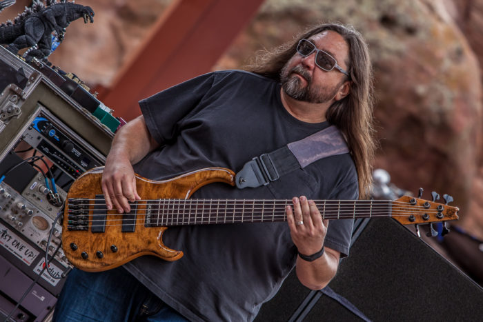 Widespread Panic 2015-06-28-06-2713