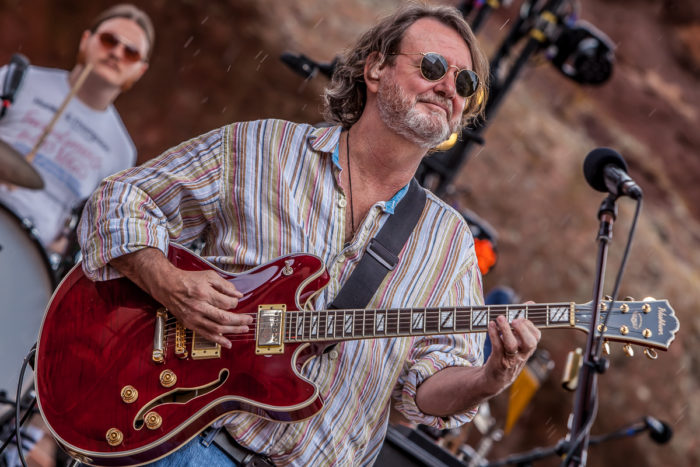 Widespread Panic 2015-06-28-12-2770