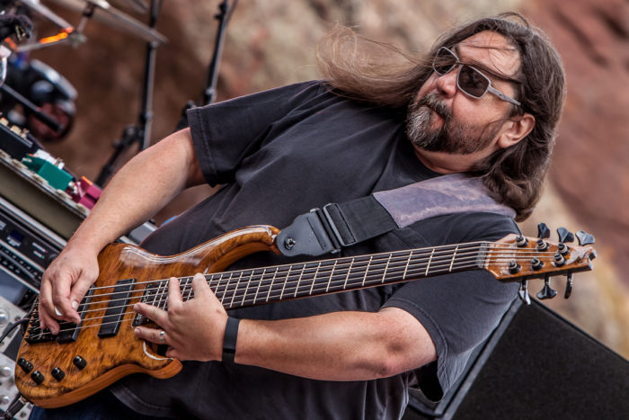 Widespread Panic 2015-06-28-17-2983